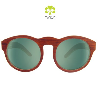 doctor-paduk-front-green-12