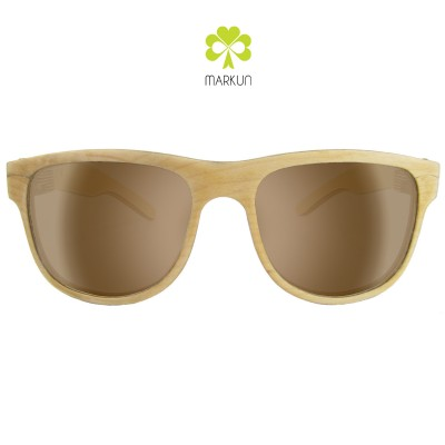 hipster-maple-front-brown-1