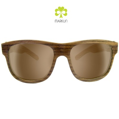 hipster-walnut-front-brown-12
